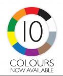 Kleur Codering